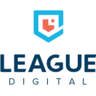League Digital